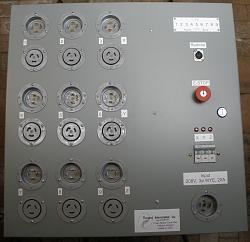 Hole punch adapter-main-panel.jpg