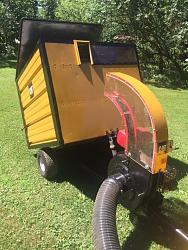 Home built leaf vacuum-img_2360.jpg