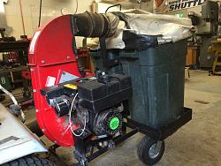 Home built leaf vacuum-img_3851.jpg