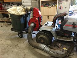 Home built leaf vacuum-img_3852.jpg