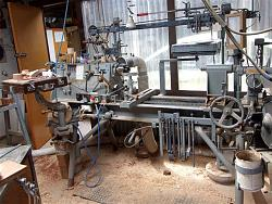 Home built wood lathe-dscf6997-small-.jpg