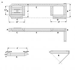 Home made band saw.-frame.jpg