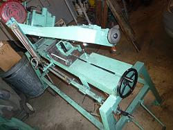 Home made band saw.-p1060163.jpg