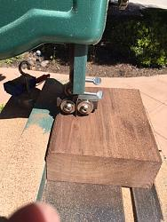 Home made Carbide Wood Lathe Turning Tool-img_7443.jpg