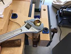 Home made Carbide Wood Lathe Turning Tool-img_7570.jpg