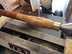 Home made Carbide Wood Lathe Turning Tool-img_7608.jpg