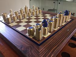 Home made Chess Set-img_5046%5B1%5D.jpg