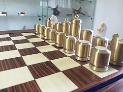 Home made Chess Set-img_5048%5B1%5D.jpg
