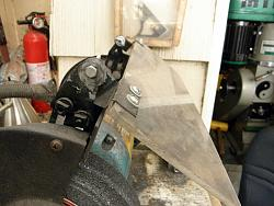 Home Made Grinder Plexi glass sheild-018.jpg