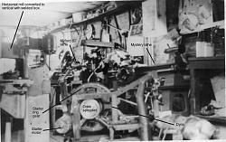 Home made horizontal milling machine.-dyno-60s-2.jpg