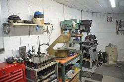 Home made horizontal milling machine.-machine-shop-04.jpg