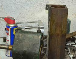 Home made horizontal milling machine.-mill-column-50years-unused.jpg