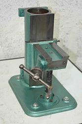 Home made horizontal milling machine.-smallmillasm-03.jpg