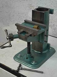 Home made horizontal milling machine.-smallmillasm-05.jpg