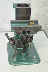 Home made horizontal milling machine.-smallmillasm-07.jpg