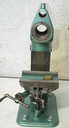 Home made horizontal milling machine.-smallmillasm-08.jpg