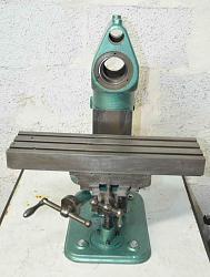 Home made horizontal milling machine.-smallmillasm-09.jpg