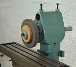 Home made horizontal milling machine.-smallmillasm-13.jpg