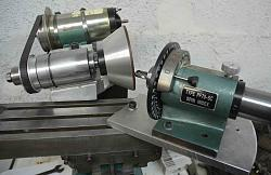 Home made horizontal milling machine.-tandc-grinder-15.jpg