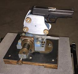 Home Made Machine Rest for Handgun-machine-rest2.jpg