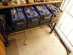 Home made moveable Solar Battery Racks-005.jpg