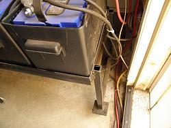 Home made moveable Solar Battery Racks-006.jpg