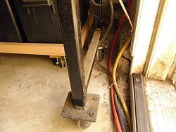 Home made moveable Solar Battery Racks-007.jpg
