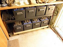 Home made moveable Solar Battery Racks-009.jpg