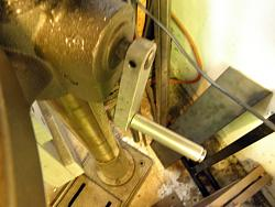 Home Made Replacement Drill Press Crank Handle.-013.jpg