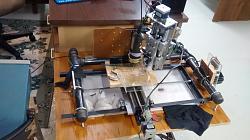 Homebrew CNC Engraver-cnc-overview.jpg