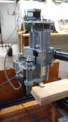 Homebrew CNC Engraver-spindle-001.jpg