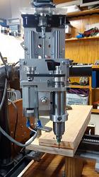 Homebrew CNC Engraver-spindle-002.jpg
