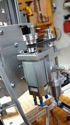 Homebrew CNC Engraver-spindle-003.jpg