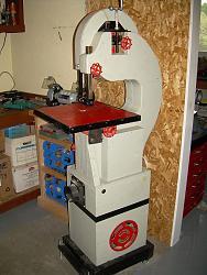 """Homemade 12"""" Bandsaw-003.jpg"""