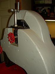 """Homemade 12"""" Bandsaw-004.jpg"""