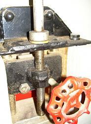 """Homemade 12"""" Bandsaw-005.jpg"""