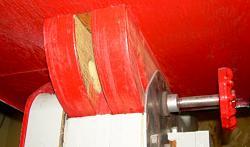 """Homemade 12"""" Bandsaw-006.jpg"""