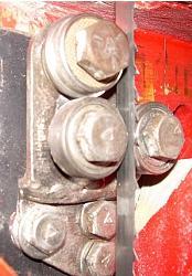 """Homemade 12"""" Bandsaw-008.jpg"""