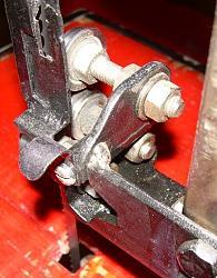 """Homemade 12"""" Bandsaw-009.jpg"""