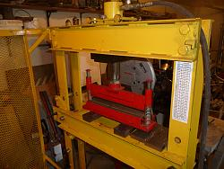Homemade 25 ton hydraulic press-p1070261.jpg