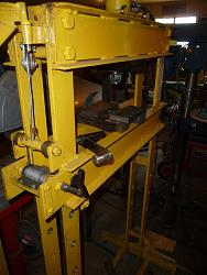 Homemade 25 ton hydraulic press-p1070262.jpg