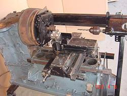 homemade 4 jaw chuck-dsc01092.jpg