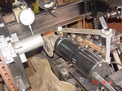homemade 4 jaw chuck-dsc01243.jpg