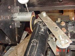 homemade 4 jaw chuck-dsc01244.jpg