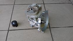 Homemade Air Compressor-20191216_105203.jpg