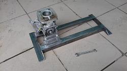 Homemade Air Compressor-20191228_115706.jpg