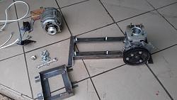 Homemade Air Compressor-20200111_105853.jpg