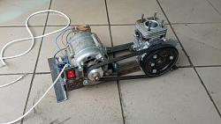 Homemade Air Compressor-20200111_112841.jpg