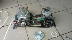 Homemade Air Compressor-20200116_102818.jpg