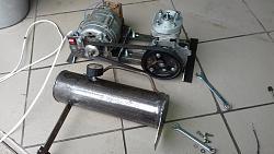 Homemade Air Compressor-20200116_105327.jpg